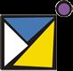 CWVYS logo