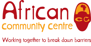 african-community-centre
