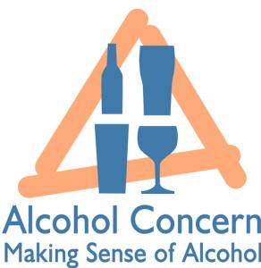 alcohol-concern