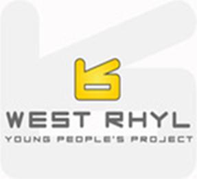 west-rhyl-ypp