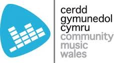 Community Music Wales