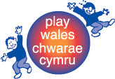 Playwales logo