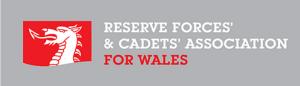RFCA Wales logo