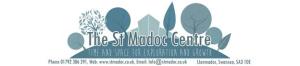 St Madoc Centre