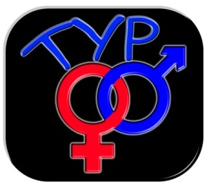 The Tanyard Youth Project Logo