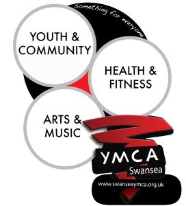 YMCA Swansea Logo (2)
