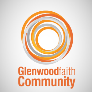 glenwood faith community logo