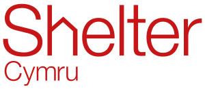 shelter-cymru-logo-red
