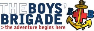 the boys' brigade in wales