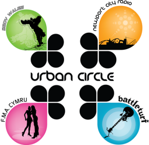 urban-circle-logo-smaller
