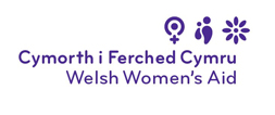 welsh-women-aid-logo