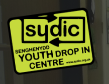 SYDIC logo