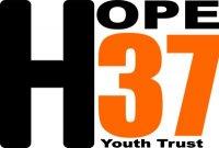 hope37 logo
