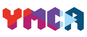 ymca_fashion_logo