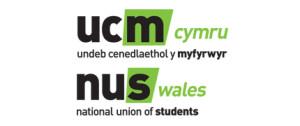 NUS-Wales-bilingual-logo-430x180