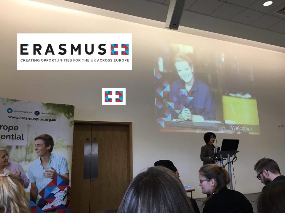 Erasmuserasmus cwvys eplus yadclub Image collections