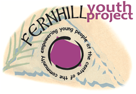 Fernhill Youth Project Logo