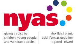 NYAS logo-2