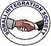 somali Integration society logo