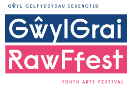 RawFfest