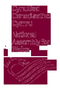 cynulliad_cenedlaethol_cymru_logo