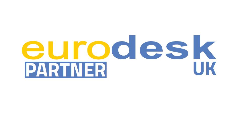 eurodesk-uk-partner-logo
