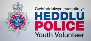 Police-Youth-Volunteer-text-image