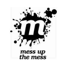 logo-messupthemess
