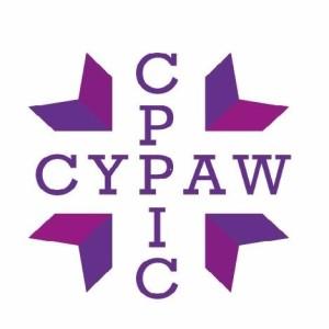 CYPAW logo