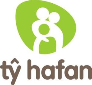 Ty_Hafan_Charity_logo