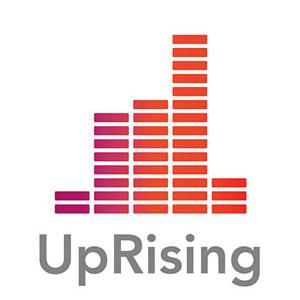 UpRising-logo-1amkj72