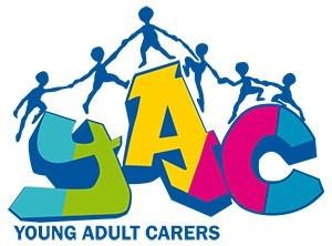 YAC-Logo-final-format-300x222