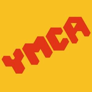 YMCA Cardiff