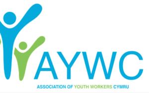 AYWC eng