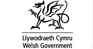 welsh-gov-logo