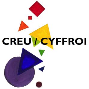 Cyffroeus