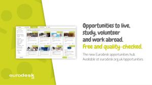 Eurodesk UK Opportunity Finder - Artboard 4@4x