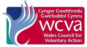 WCVA-Logo-large