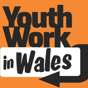 NATIONAL YOUTH WORK CONFERENCE 2020