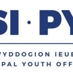 pyog logo