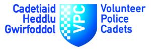 VPC Logo - Bilingual