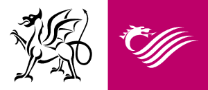 Welsh Assembly Government Logos
