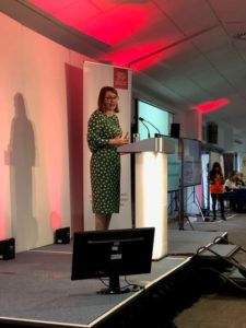 REFLECTIONS ON NATIONAL YOUTH WORK CONFERENCE 2020