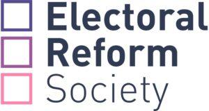 ELECTORAL FORM SOCIETY WALES
