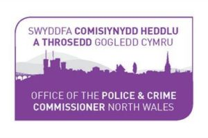 NORTH WALES YOUTH COMMISSION