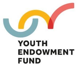 YOUTH ENDOWMENT FUND COVID-19