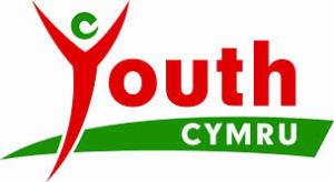 YOUTH CYMRU RECRUITING!