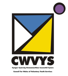REVISED SET OF DATES FOR 2020 CWVYS REGIONAL MEETINGS