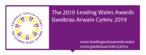 LEADING WALES AWARDS 2019