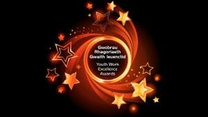 GWOBRAU RHAGORIAETH GWAITH IEUENCTID 2019